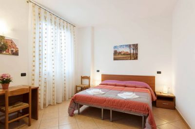 foto Appartamento Affitto Morimondo