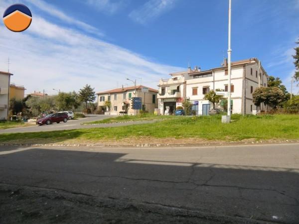 foto  Trilocale via Salaria Vecchia 93, Nerola