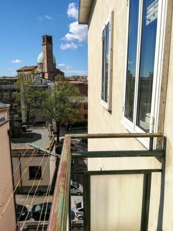 foto vista Appartamento vicolo della Bovetta 10, Padova