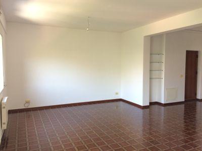 Appartamenti in affitto a palermo in zona passo di rigano for Appartamenti in affitto a palermo arredati