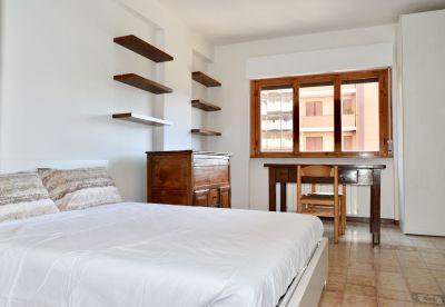 foto Appartamento Affitto Perugia