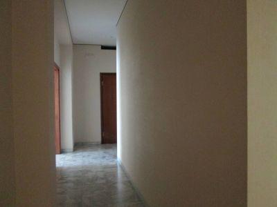 foto Appartamento Affitto Pescara
