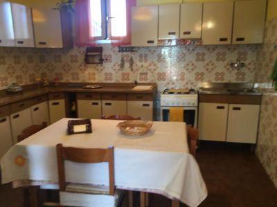 foto Appartamento Affitto Pignataro Interamna
