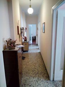 foto Appartamento Affitto Pinerolo