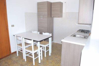 foto Appartamento Affitto Piobesi d'Alba