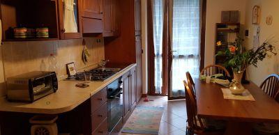 foto Appartamento Affitto Ponte Nossa