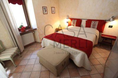 foto Appartamento Affitto Prè-Saint-Didier
