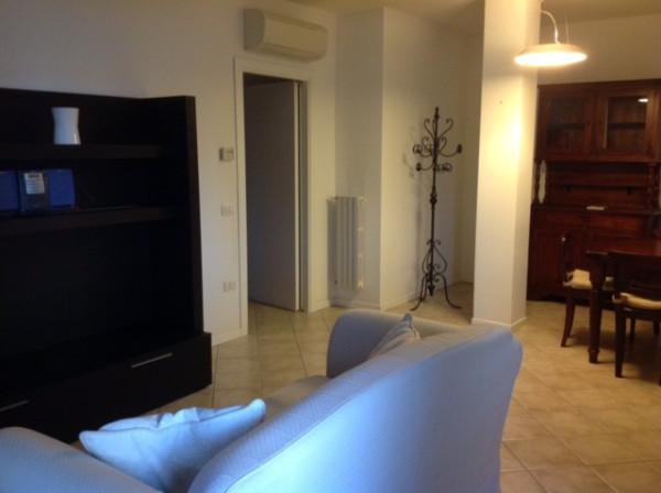 foto  Quadrilocale ottimo stato, quinto piano, Ravenna