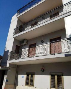 foto Appartamento Affitto Reggio Calabria