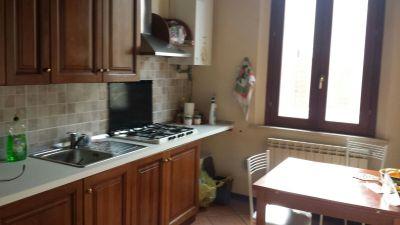 foto Appartamento Affitto Revere