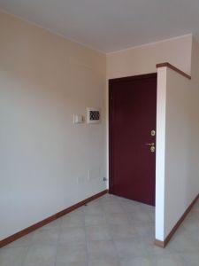 foto Appartamento Affitto Rolo