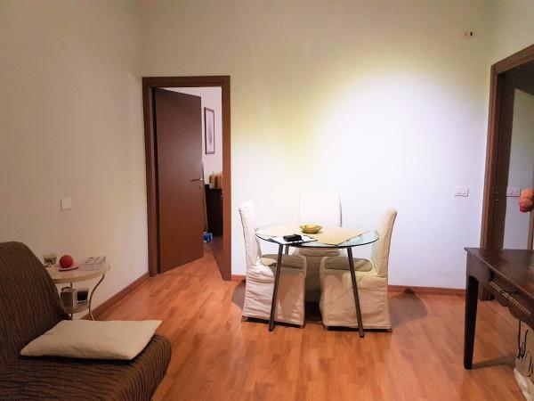 affitto appartamento roma. trilocale in via tiburtina. ottimo ... - Arredo Bagno Via Tiburtina Roma