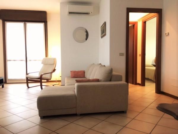 Affitto appartamento san donato milanese trilocale in via for Arredamenti ballabio san donato milanese