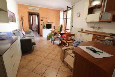 foto Appartamento Affitto San Giorgio di Mantova