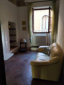 foto Appartamento Affitto Sansepolcro