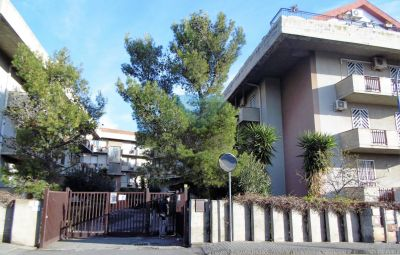 foto Appartamento Affitto Sant'Agata li Battiati