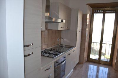 foto Appartamento Affitto Sant'Angelo Romano
