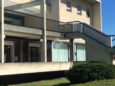 foto Appartamento Affitto Sant'Ilario d'Enza