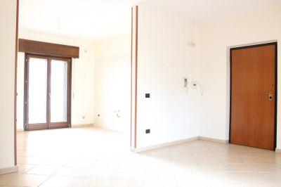 foto Appartamento Affitto Santa Maria Capua Vetere