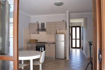 foto Appartamento Affitto Santa Marinella