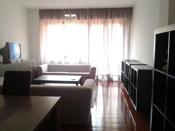 foto  Appartamento via Prunizzedda 37, Sassari