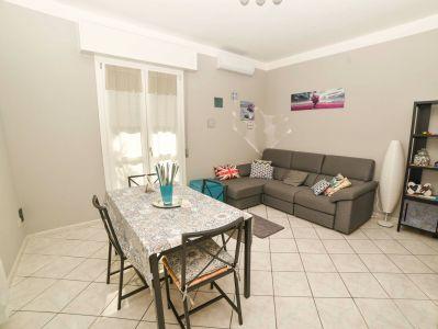 foto Appartamento Affitto Scandiano