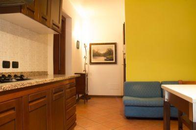 foto Appartamento Affitto Sedrina