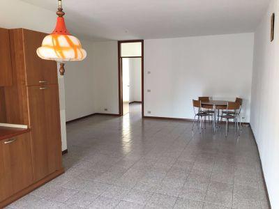 foto Appartamento Affitto Spino d'Adda