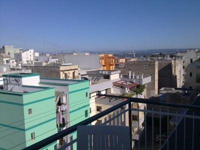 foto Appartamento Affitto Taranto