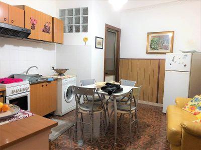foto Appartamento Affitto Trapani