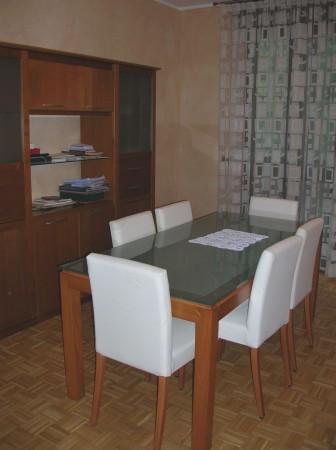 Altro in affitto a Trivero, 4 locali, prezzo € 350 | CambioCasa.it