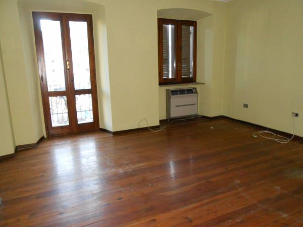 Altro in affitto a Trivero, 2 locali, prezzo € 230 | CambioCasa.it