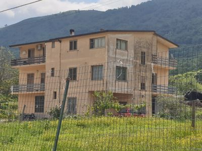 foto Appartamento Affitto Valle di Maddaloni