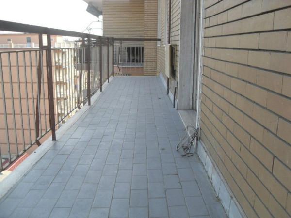 foto SDC15887 Bilocale buono stato, sesto piano, Vallecrosia