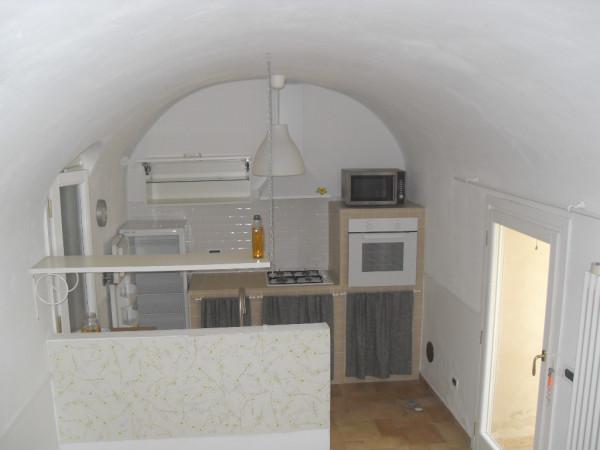 foto  Trilocale ottimo stato, primo piano, Vallecrosia