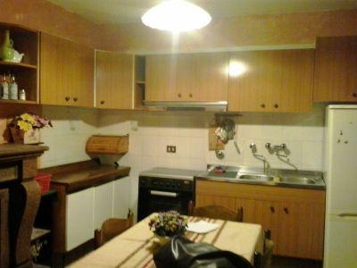 foto Appartamento Affitto Vallinfreda