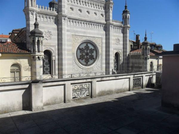 Altro in affitto a Vercelli, 4 locali, prezzo € 600 | CambioCasa.it