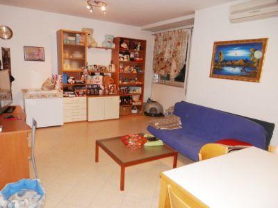 foto Appartamento Affitto Vicenza