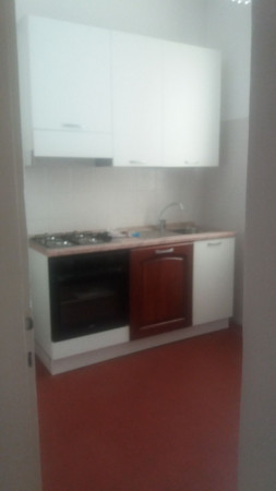 foto  Appartamento buono stato, secondo piano, Vicenza