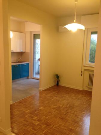 foto  Appartamento viale Camisano, Vicenza