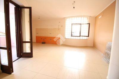 foto Appartamento Affitto Villa di Briano
