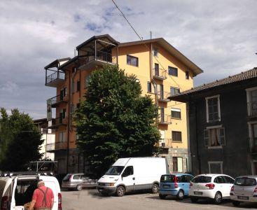 foto Appartamento Affitto Viù