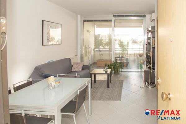 Vendita Appartamento Aci Castello. Trilocale in via Nazario Sauro ...