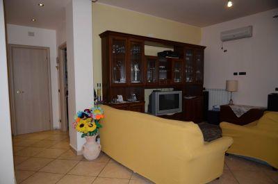 foto Appartamento Vendita Aci Catena
