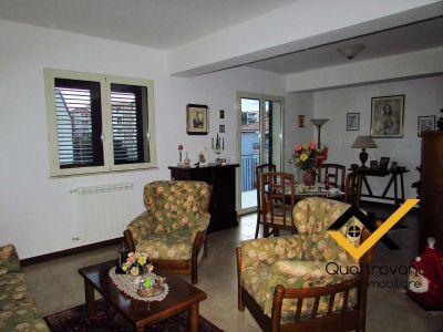foto Appartamento Vendita Acireale