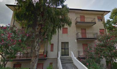 foto Appartamento Vendita Acquappesa