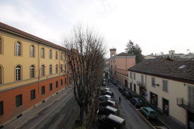 foto Appartamento Vendita Acqui Terme