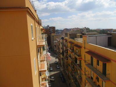foto Appartamento Vendita Agrigento