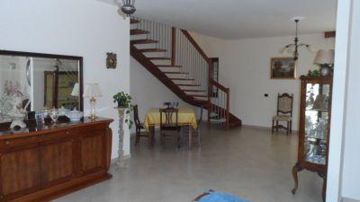 foto Appartamento Vendita Airola