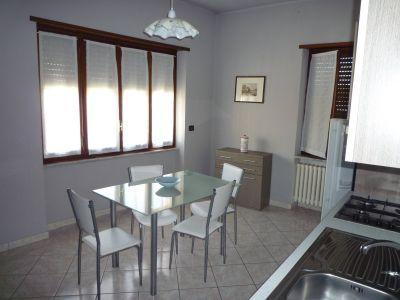 foto Appartamento Vendita Alba